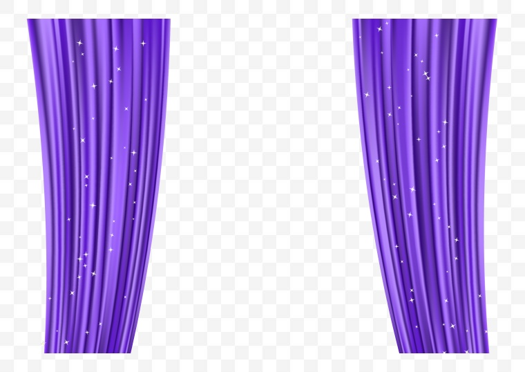 帷幕 幕布 高档幕布 紫色幕布 舞台幕布