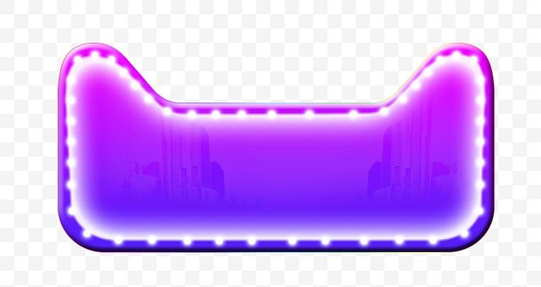天猫猫头 猫头 天猫 天猫形象 设计元素 元素 双十一 双11 双十二 双12 618 年货节