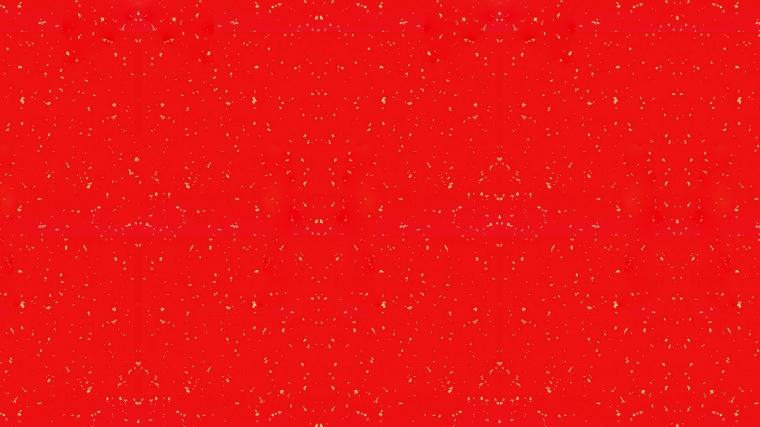 红色洒金背景 红色背景 红色洒金 洒金背景 洒金 红色 喜庆 红色喜庆 节庆 新年 春节 新春 大红色 年货节