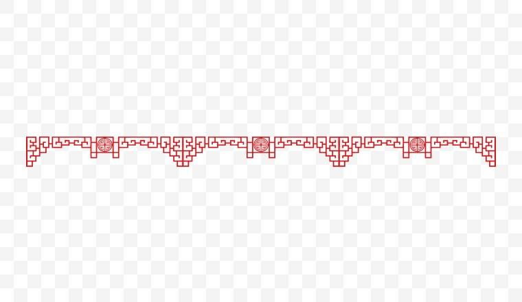 古典花纹 古典 花纹 古典边框 边框 中国风