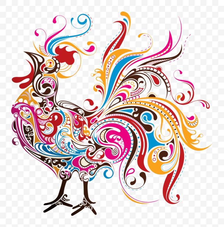 2017年 2017鸡年 2017 鸡年 2017新年 新年 春节 新春 鸡 2017春节 2017新春 元旦 元旦节