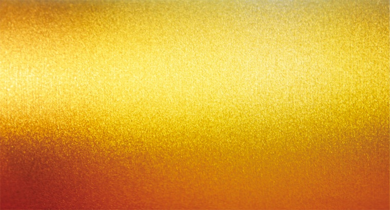 金色材质 材质 金色 金色背景 金色底纹 金色肌理