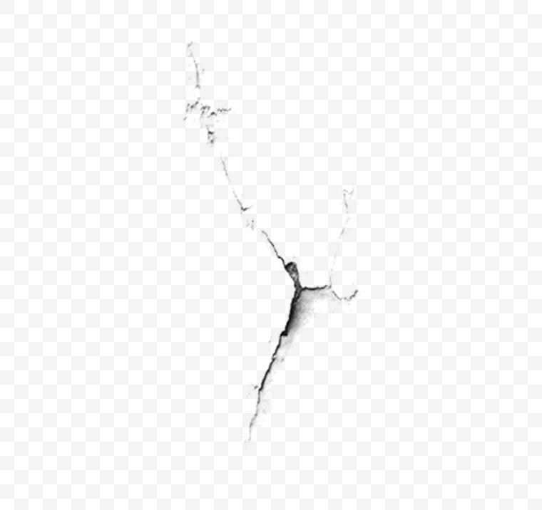 裂痕 ps裂痕 大地裂痕 地面裂痕 墙面裂痕 墙壁裂痕 大裂痕 裂纹 裂缝