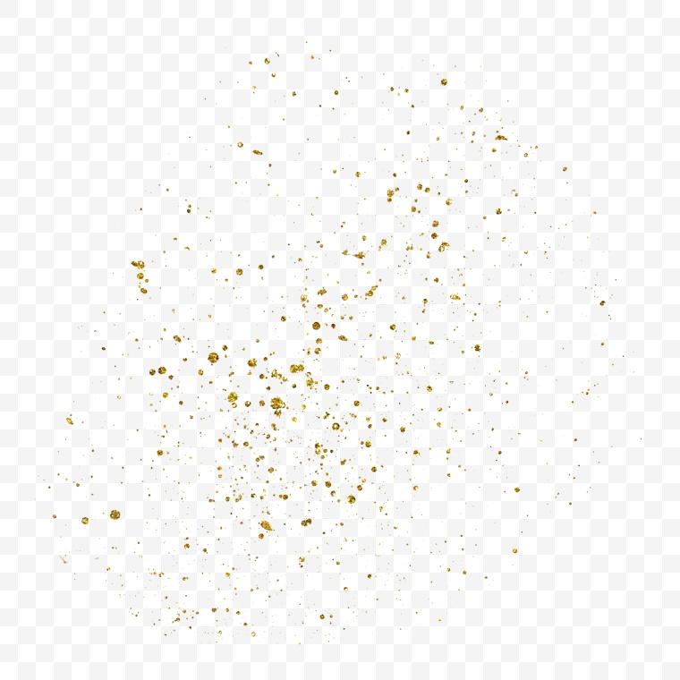 粉末 灰尘 细粉末 金粉