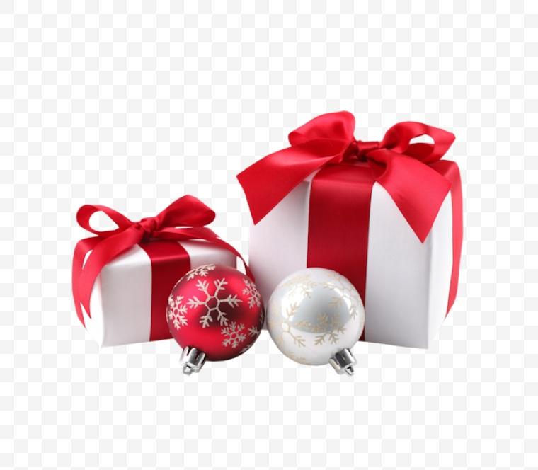 圣诞礼物 圣诞节 圣诞 礼物 节日