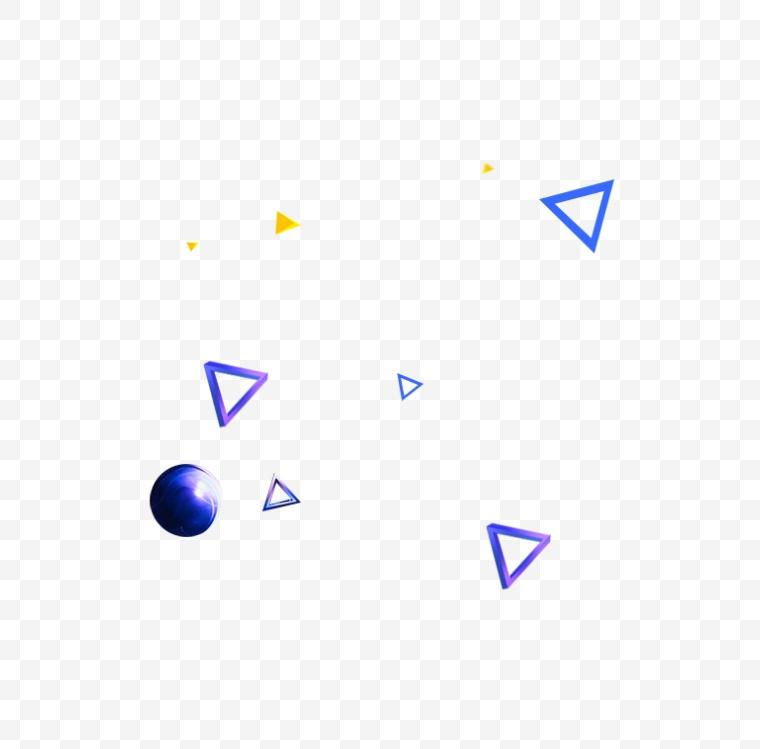 漂浮元素 几何图形 几何 圆形 装饰 电商 电商活动 广告