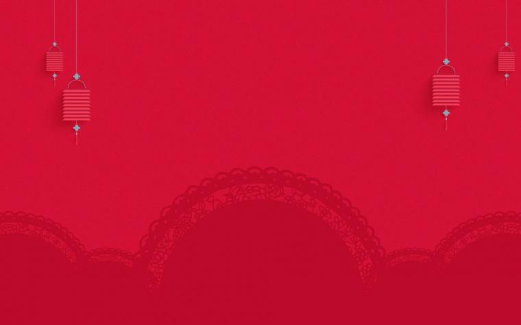 红色背景 红色 喜庆 喜庆背景 红色喜庆 红色喜庆背景 新年 新年背景 新春 新春背景 春节背景 春节 2017 年货节 年货节背景 元旦 元旦节