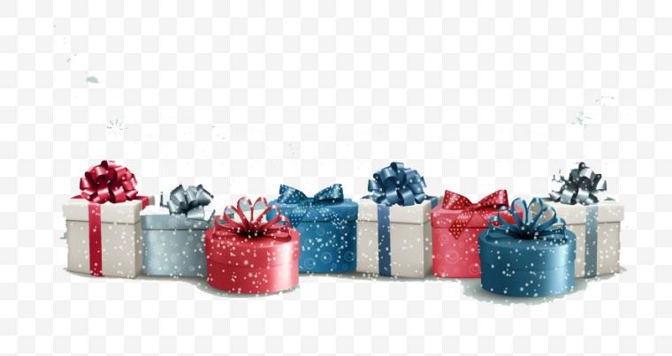 礼盒 礼物 礼品 礼物盒 礼品盒 圣诞礼物 圣诞节 圣诞装饰 圣诞 圣诞礼盒