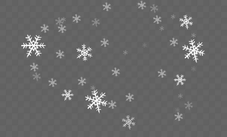 雪花 冬天 冬季 雪花装饰 装饰 圣诞装饰 圣诞 圣诞节装饰 圣诞节