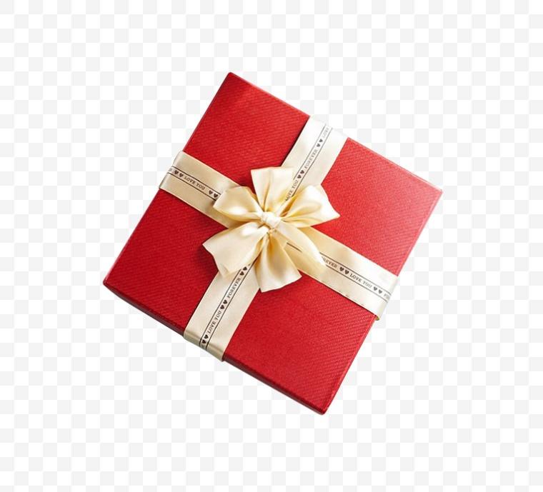 礼盒 礼物 礼品 礼物盒 礼品盒 圣诞礼物 圣诞节 圣诞装饰 圣诞节 高档礼盒
