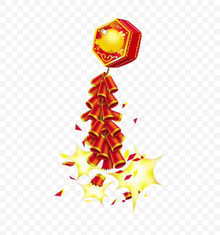 鞭炮 炮竹 过年 新年 春节 新春