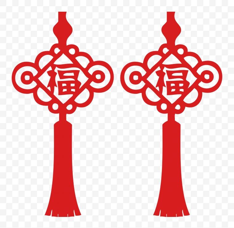 福字 福 中国风 新年 新春