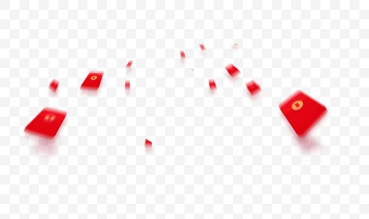 红包 红包png