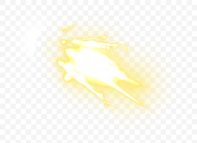 光效 光效png 透明光效 光 光png 魔法光效 光斑 光彩