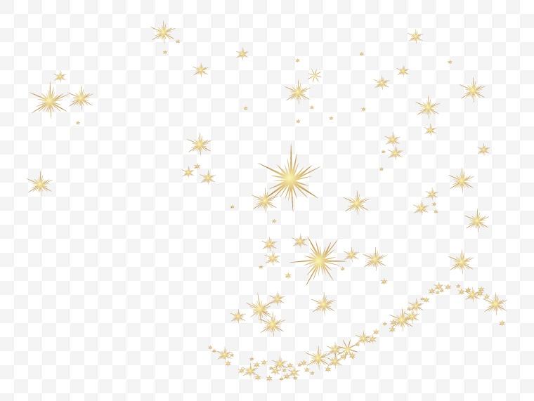 圣诞节 圣诞快乐 圣诞节标志 圣诞装饰