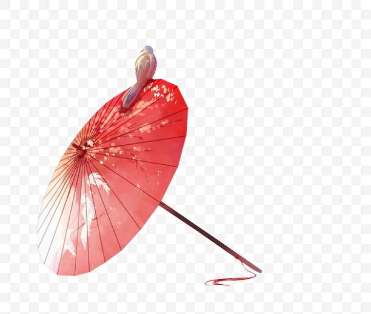 伞 古典伞 中国风