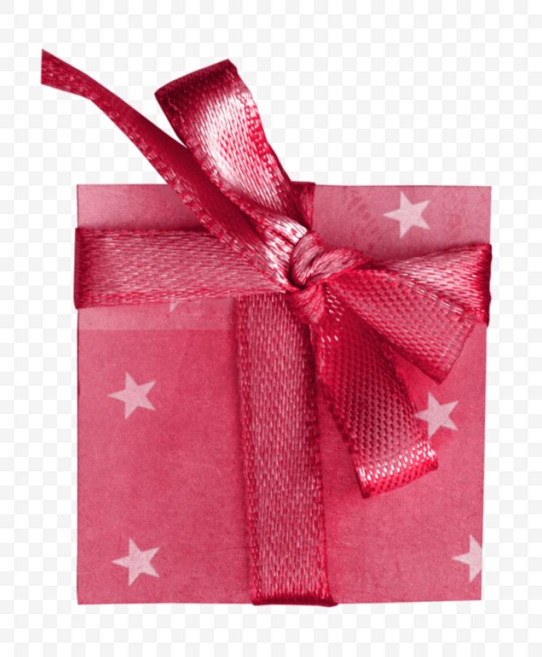 礼盒 礼物 礼品 礼物盒 礼品盒 圣诞节 情人节礼物