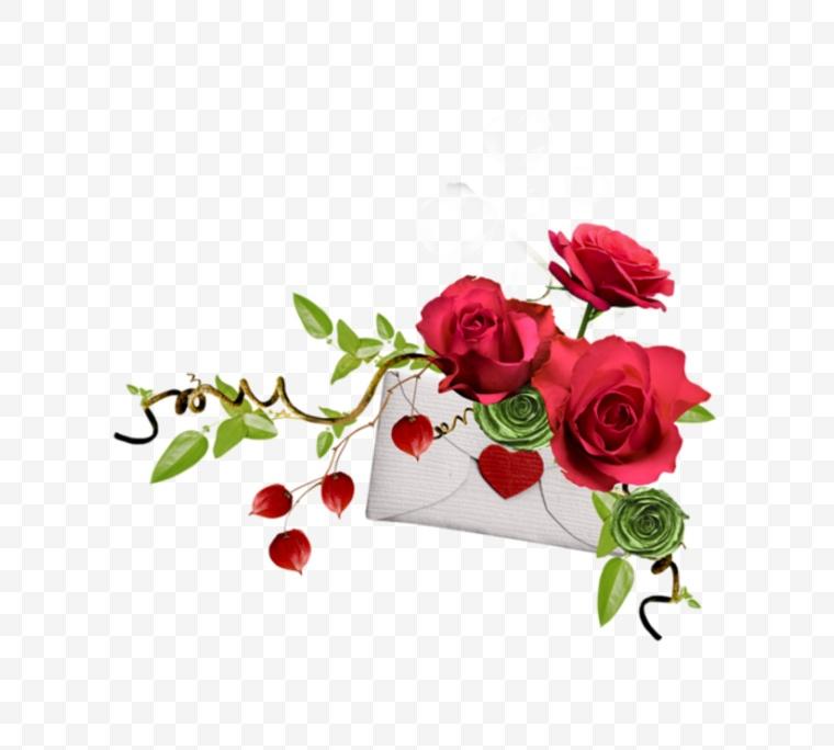 情人节 礼物 礼盒 花 情人节礼盒 玫瑰花
