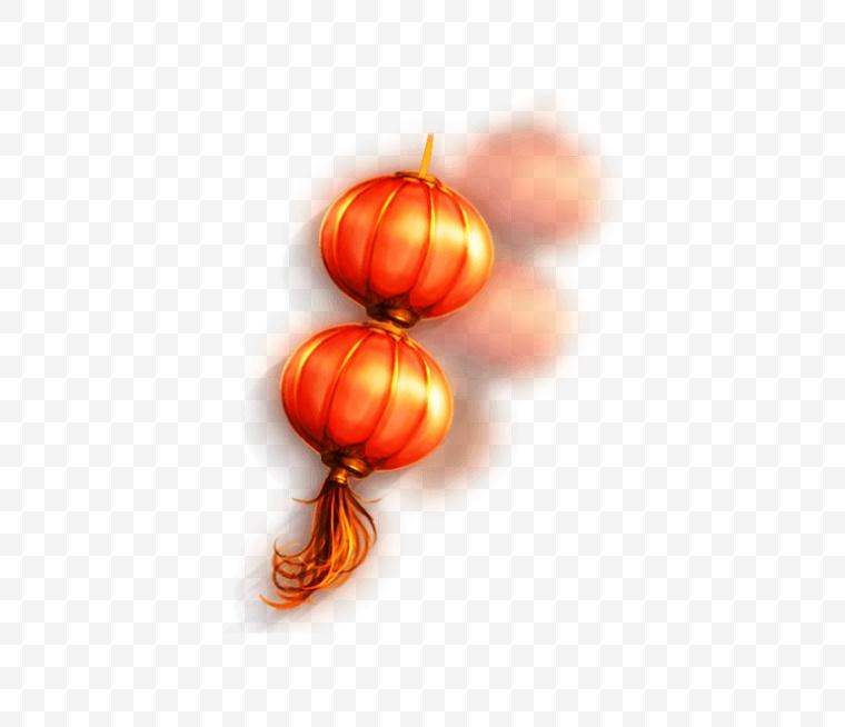 灯笼 喜庆 节日 节庆 新年 新春 春节 年货节 灯笼png 元旦 元宵节 元宵 元旦节