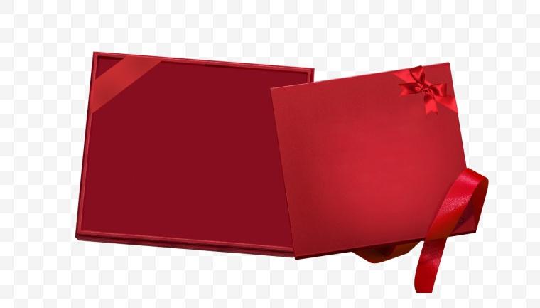 礼盒打开 礼盒 打开 打开的礼盒 打开礼盒 红色礼盒 礼物盒 礼品 礼品盒
