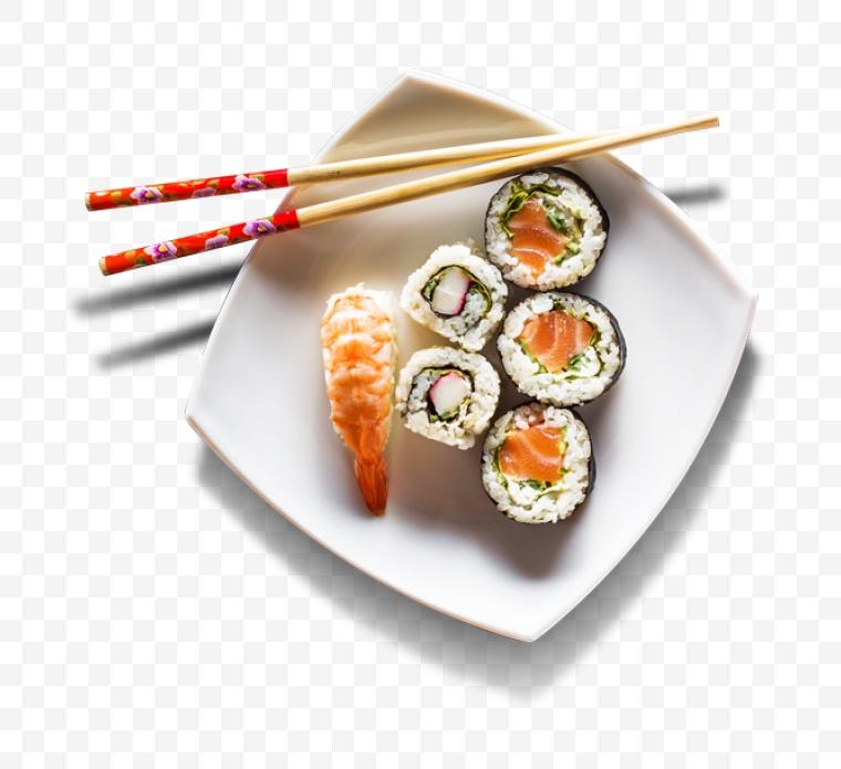 食物 食品 餐饮美食 美食 餐饮 俯视 俯视食品 俯视食品 俯视美食
