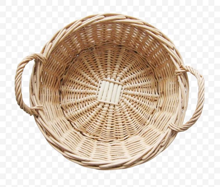 篮子 竹篮 篓子 竹篓 筐子 竹筐 篮筐