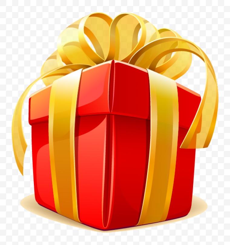 红色礼盒 红色礼物盒 礼物盒 礼盒 礼品盒 礼品