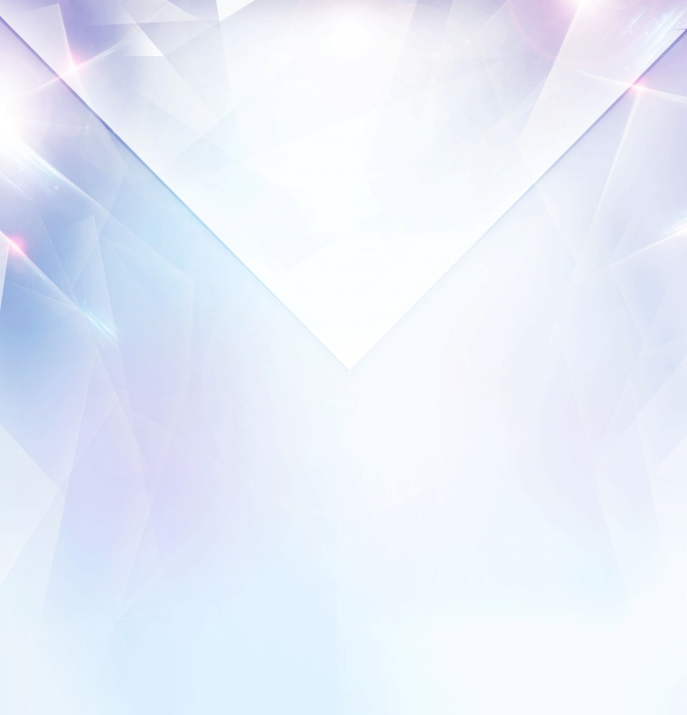 几何背景 三角几何背景 高端背景 时尚背景 背景图片 淡蓝色背景