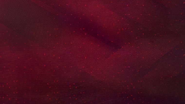 红色背景 红色 背景图 喜庆背景