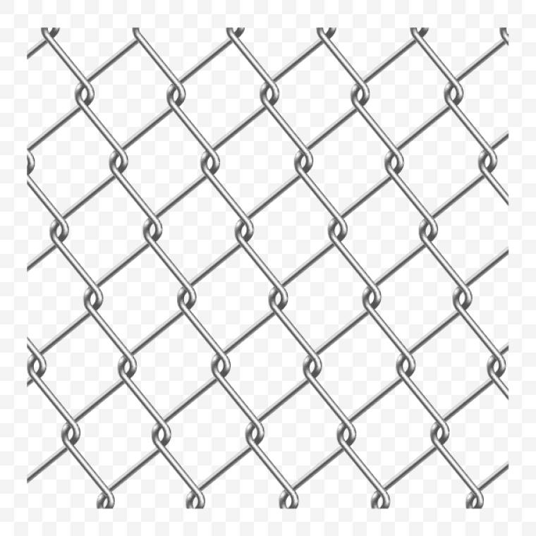铁丝网 钢丝网 网子 网