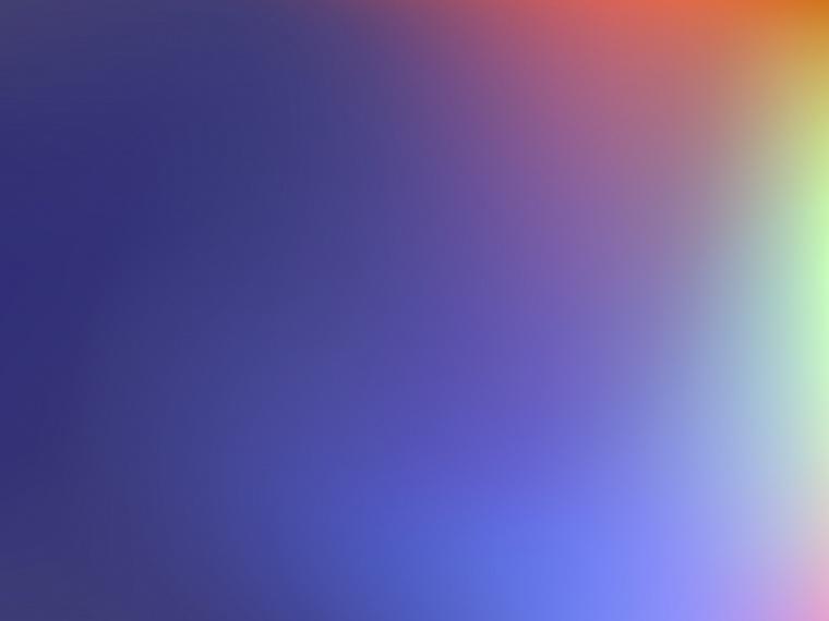 彩色渐变背景 彩色背景 渐变色背景 渐变颜色背景 炫彩背景