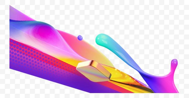 漂浮元素 漂浮素材 矢量漂浮元素 电商大促素材 双11素材 双12素材 99大促素材 618素材