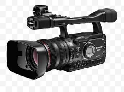 【摄像机】摄像机素材_最新摄像机图片素材-黄蜂网