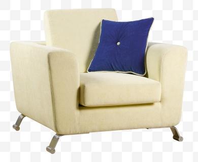 【小沙发】小沙发素材_最新小沙发图片素材-黄蜂网