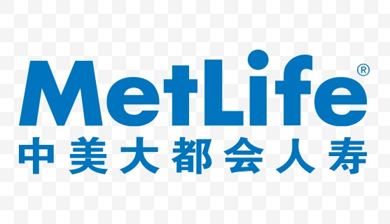 中国人寿logo - 大美工素材网_高质量免费素材共享