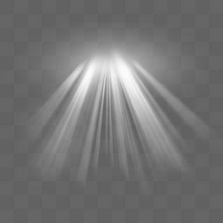 【太阳光】太阳光素材_最新太阳光图片素材-黄蜂网